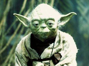 master-yoda